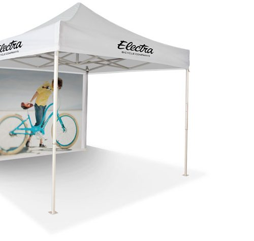 Expand-Tent-3-Electra-White-665px