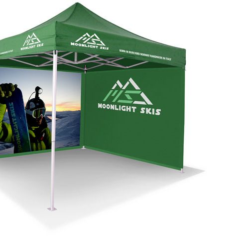 Expand-Tent-3-Moonlight-Skis-665px