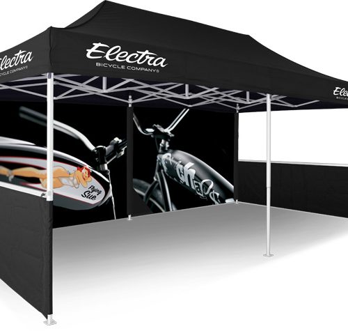 Expand-Tent-6m-Electra-665px
